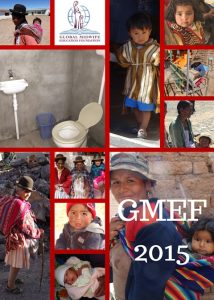 gmef-2015-end-of-yea-letter-1